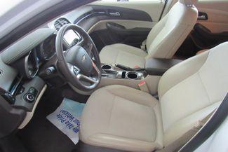 2015 Chevrolet Malibu LT W/ BACK UP CAM Chicago, Illinois 10