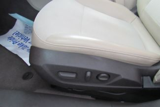 2015 Chevrolet Malibu LT W/ BACK UP CAM Chicago, Illinois 11