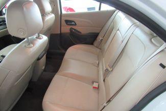 2015 Chevrolet Malibu LT W/ BACK UP CAM Chicago, Illinois 12