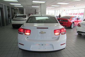 2015 Chevrolet Malibu LT W/ BACK UP CAM Chicago, Illinois 7