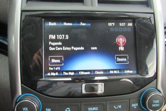 2015 Chevrolet Malibu LT W/ BACK UP CAM Chicago, Illinois 15