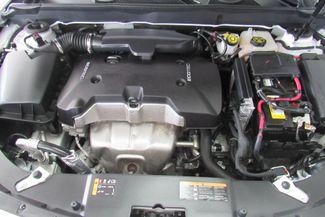 2015 Chevrolet Malibu LT W/ BACK UP CAM Chicago, Illinois 24