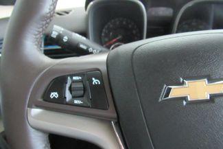 2015 Chevrolet Malibu LT W/ BACK UP CAM Chicago, Illinois 20