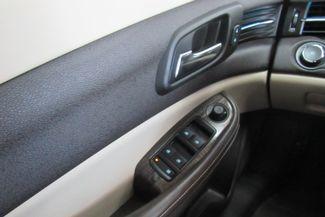 2015 Chevrolet Malibu LT W/ BACK UP CAM Chicago, Illinois 22