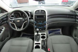 2015 Chevrolet Malibu LS Chicago, Illinois 19