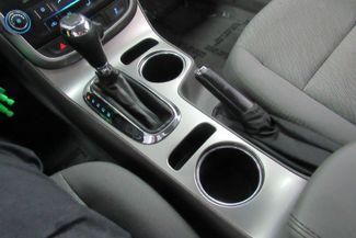 2015 Chevrolet Malibu LS Chicago, Illinois 30
