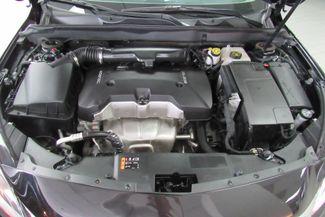2015 Chevrolet Malibu LS Chicago, Illinois 32