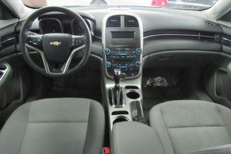 2015 Chevrolet Malibu LS Chicago, Illinois 14