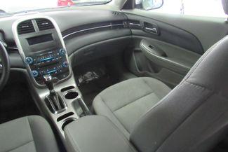 2015 Chevrolet Malibu LS Chicago, Illinois 16