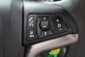 2015 Chevrolet Malibu LS Chicago, Illinois 25