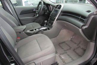 2015 Chevrolet Malibu LS Chicago, Illinois 7