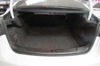 2015 Chevrolet Malibu LT W/ BACK UP CAM Chicago, Illinois 8