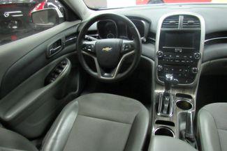2015 Chevrolet Malibu LT W/ BACK UP CAM Chicago, Illinois 13
