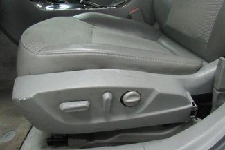 2015 Chevrolet Malibu LT W/ BACK UP CAM Chicago, Illinois 17