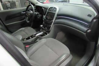 2015 Chevrolet Malibu LT W/ BACK UP CAM Chicago, Illinois 9