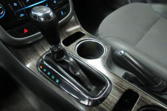 2015 Chevrolet Malibu LT W/ BACK UP CAM Chicago, Illinois 27