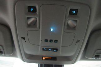 2015 Chevrolet Malibu LT W/ BACK UP CAM Chicago, Illinois 28