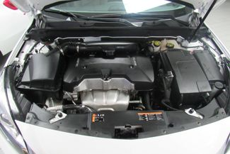 2015 Chevrolet Malibu LT W/ BACK UP CAM Chicago, Illinois 31
