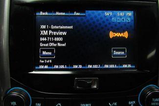 2015 Chevrolet Malibu LT W/ BACK UP CAM Chicago, Illinois 25