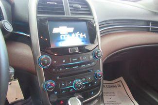 2015 Chevrolet Malibu LTZ Chicago, Illinois 14