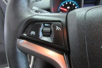 2015 Chevrolet Malibu LTZ Chicago, Illinois 16
