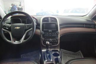 2015 Chevrolet Malibu LTZ Chicago, Illinois 19