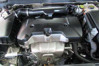 2015 Chevrolet Malibu LTZ Chicago, Illinois 24