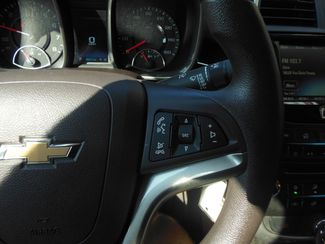 2015 Chevrolet Malibu LT Clinton, Iowa 13