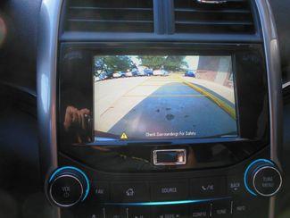 2015 Chevrolet Malibu LT Clinton, Iowa 10