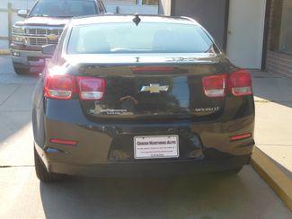 2015 Chevrolet Malibu LT Clinton, Iowa 18