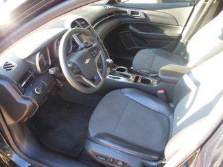 2015 Chevrolet Malibu LT Clinton, Iowa 6