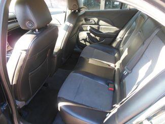 2015 Chevrolet Malibu LT Clinton, Iowa 7
