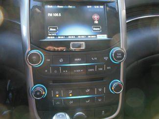 2015 Chevrolet Malibu LT Clinton, Iowa 9
