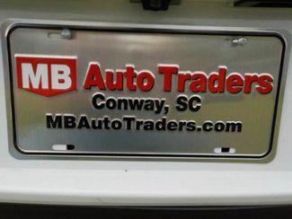 2015 Chevrolet Malibu LT  city SC  Myrtle Beach Auto Traders  in Conway, SC