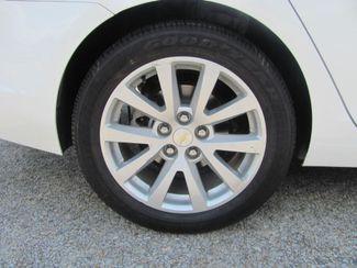 2015 Chevrolet Malibu LT Dickson, Tennessee 5