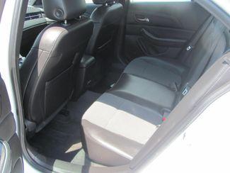 2015 Chevrolet Malibu LT Dickson, Tennessee 6