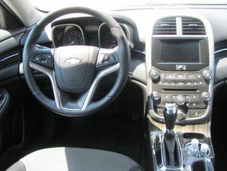 2015 Chevrolet Malibu LT Dickson, Tennessee 7