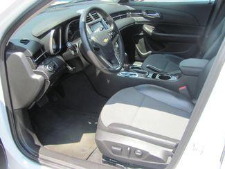 2015 Chevrolet Malibu LT Dickson, Tennessee 8