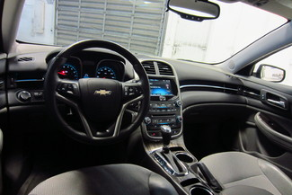 2015 Chevrolet Malibu LT Doral (Miami Area), Florida 12