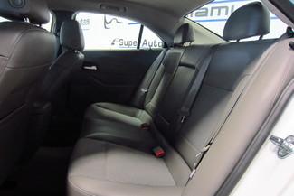 2015 Chevrolet Malibu LT Doral (Miami Area), Florida 15