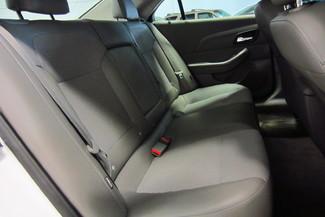 2015 Chevrolet Malibu LT Doral (Miami Area), Florida 17