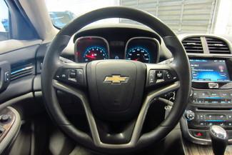 2015 Chevrolet Malibu LT Doral (Miami Area), Florida 20