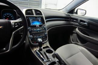 2015 Chevrolet Malibu LT Doral (Miami Area), Florida 22
