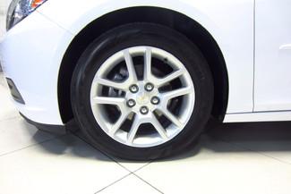 2015 Chevrolet Malibu LT Doral (Miami Area), Florida 9