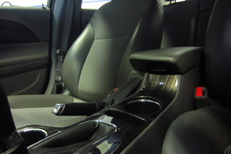2015 Chevrolet Malibu LT Doral (Miami Area), Florida 27