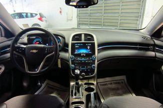 2015 Chevrolet Malibu LT Doral (Miami Area), Florida 13