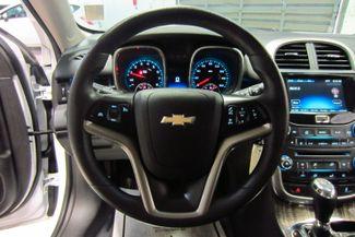 2015 Chevrolet Malibu LT Doral (Miami Area), Florida 21