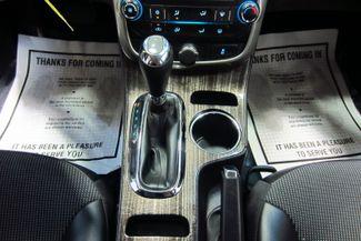 2015 Chevrolet Malibu LT Doral (Miami Area), Florida 24