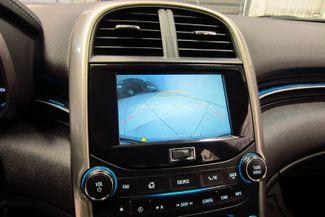 2015 Chevrolet Malibu LT Doral (Miami Area), Florida 26