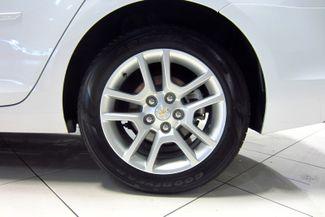 2015 Chevrolet Malibu LT Doral (Miami Area), Florida 32